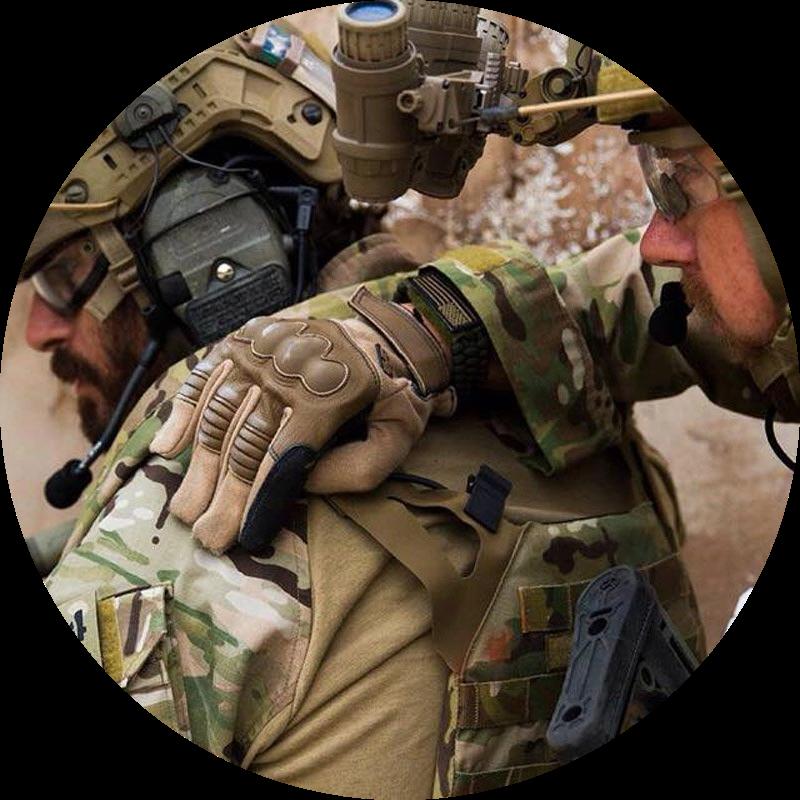 Millbrook_Tactical_Academy_Training_Courses_Canada_Ontario