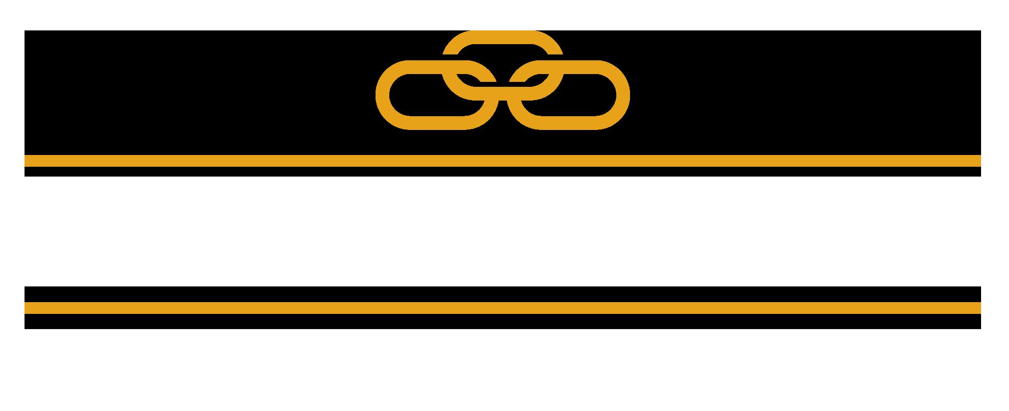 millbrook_academy