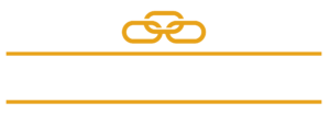 millbrook_leasing