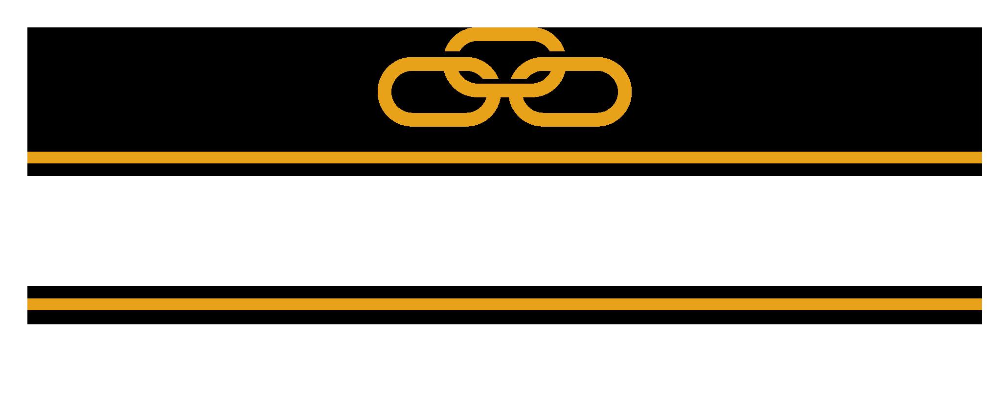 millbrook_tactical