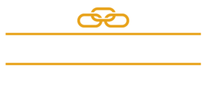 millbrook_tactical_group