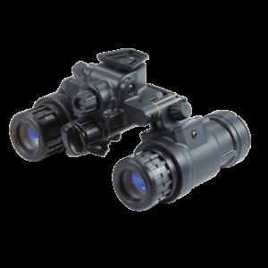 Millbrook_Tactical_Inc_Binocular_Night_vision_Device_(BNVD)_AN-PVS-31