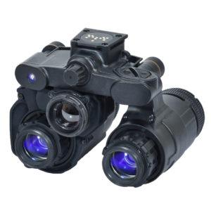 Millbrook_Tactical_Inc_L3Harris_CS_IVS_ENVG_B_Enhanced_Night_Vision_Goggle_Binocular