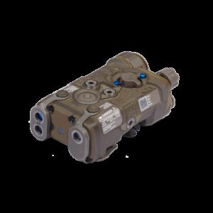 Millbrook_Tactical_Inc_L3Harris_CS_IVS_NGAL_Next_Generation_Aiming_Laser