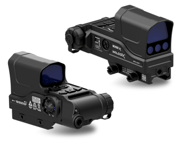 Millbrook_Tactical_Inc_Wilcox_Combat-Systems_Boss_XE