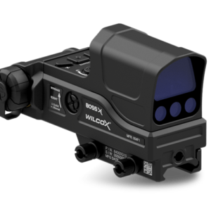 Millbrook_Tactical_Inc_Wilcox_Combat-Systems_Boss_XE_Front
