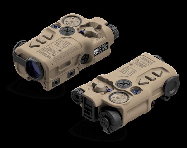 Millbrook_Tactical_Inc_Wilcox_Combat-Systems_Raid_X