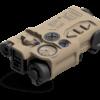Millbrook_Tactical_Inc_Wilcox_Combat-Systems_Raid_X_Back