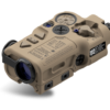 Millbrook_Tactical_Inc_Wilcox_Combat-Systems_Raid_X_Front