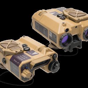 Millbrook_Tactical_Inc_Wilcox_Combat-Systems_Raptar_S