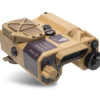 Millbrook_Tactical_Inc_Wilcox_Combat-Systems_Raptar_S_Back