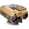 Millbrook_Tactical_Inc_Wilcox_Combat-Systems_Raptar_S_Front