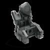 Millbrook_Tactical_Inc_Wilcox_Night_Vision_Mounts_Aeronox_Front