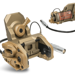 Millbrook_Tactical_Inc_Wilcox_Night_Vision_Mounts_DPAM