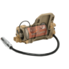 Millbrook_Tactical_Inc_Wilcox_Night_Vision_Mounts_DPAM_Batterie