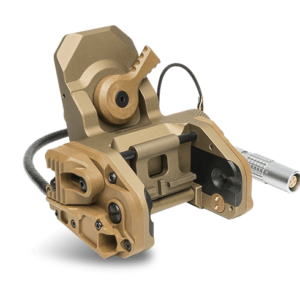 Millbrook_Tactical_Inc_Wilcox_Night_Vision_Mounts_DPAM_Front