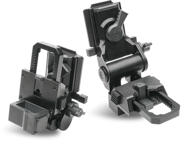 Millbrook_Tactical_Inc_Wilcox_Night_Vision_Mounts_G11m