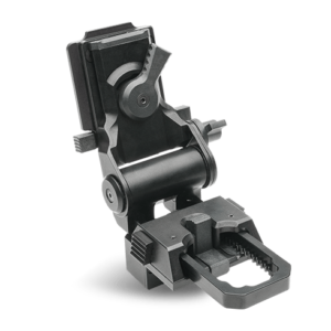 Millbrook_Tactical_Inc_Wilcox_Night_Vision_Mounts_G11m_Open