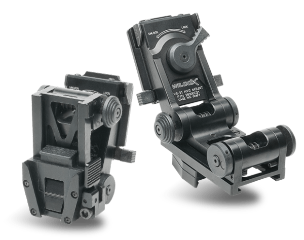 Millbrook_Tactical_Inc_Wilcox_Night_Vision_Mounts_G21m