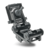 Millbrook_Tactical_Inc_Wilcox_Night_Vision_Mounts_G21m_Open
