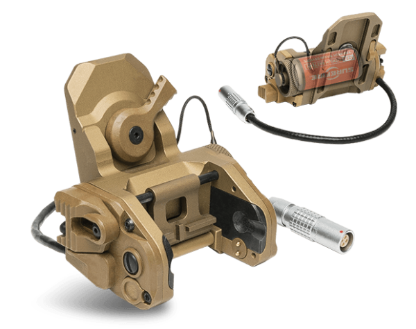Millbrook_Tactical_Inc_Wilcox_Night_Vision_Mounts_GSGM