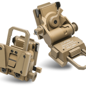 Millbrook_Tactical_Wilcox_Night_Vision_Mounts_G24
