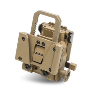 Millbrook_Tactical_Wilcox_Night_Vision_Mounts_G24_Folded