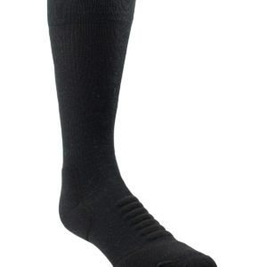 Millbrook_Tactictal_Inc_Farm_to_Feet_Fayetteville_Socks