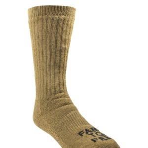 Millbrook_Tactictal_Inc_Farm_to_Feet_Kodiak_Socks