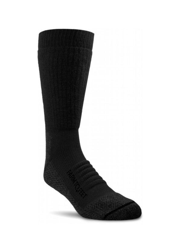 Millbrook_Tactictal_Inc_Farm_to_Feet_Quantico_Socks