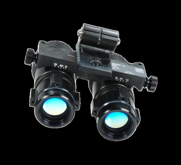 Millbrook_Tactictal_Inc_L3Harris_CS_IVS_Aviation_Night_Vision_Goggle_M949_AN_PVS_9