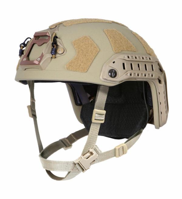 Millbrook_Tactictal_Inc_OPS-CORE_FAST_SF_Super_High_Cut_Helmet