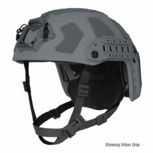 Millbrook_Tactictal_Inc_OPS-CORE_FAST_SF_Super_High_Cut_Helmet_Urban_Grey